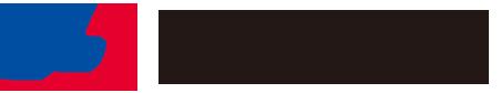 星空彩票官方苹果版-星空彩票官方IOS-星空彩票app下载ios
