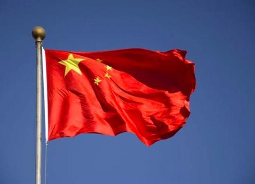 张国强:中国建造高质